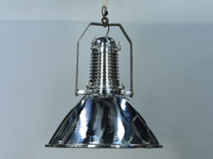 Aluminium Hanging Light