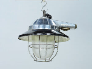 passageway pendant light- outdoor lighting