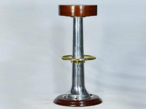 passenger bar stools